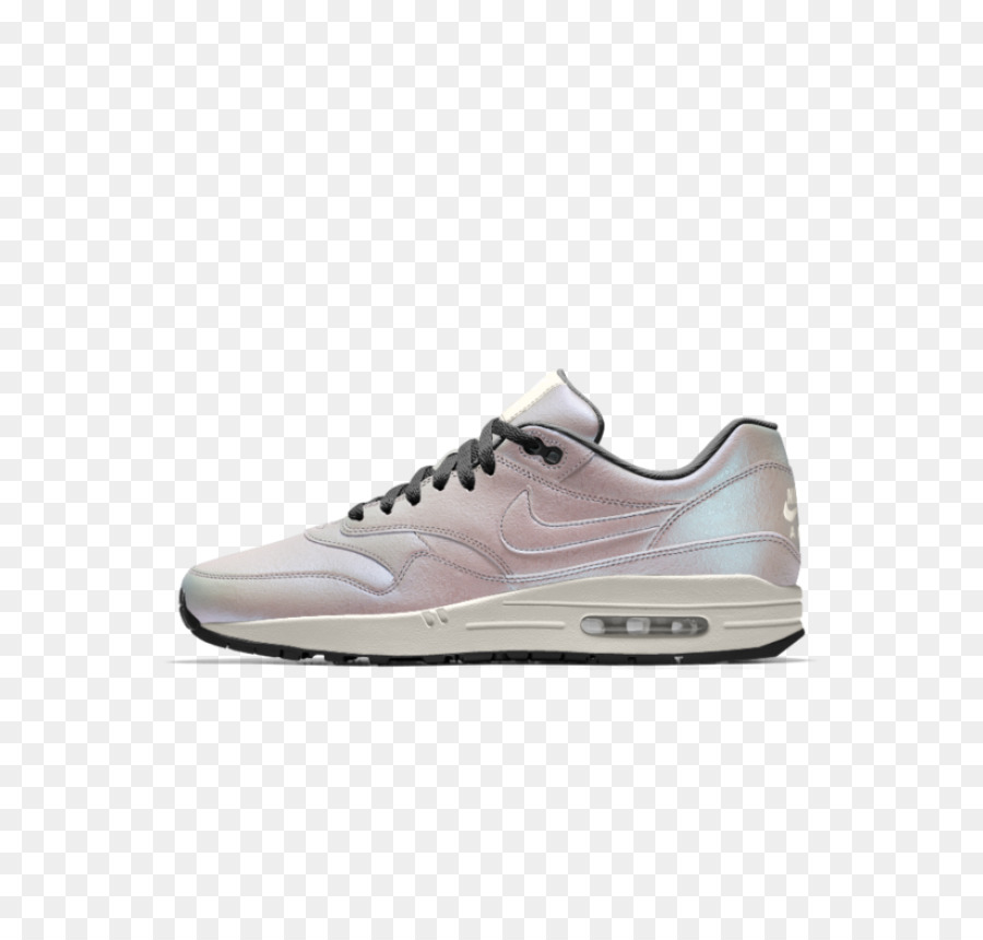 7b78ea28926a Sports shoes Nike Air Max 1 Men s Nike Free - nike png download - 700 850 - Free  Transparent Sports Shoes png Download.