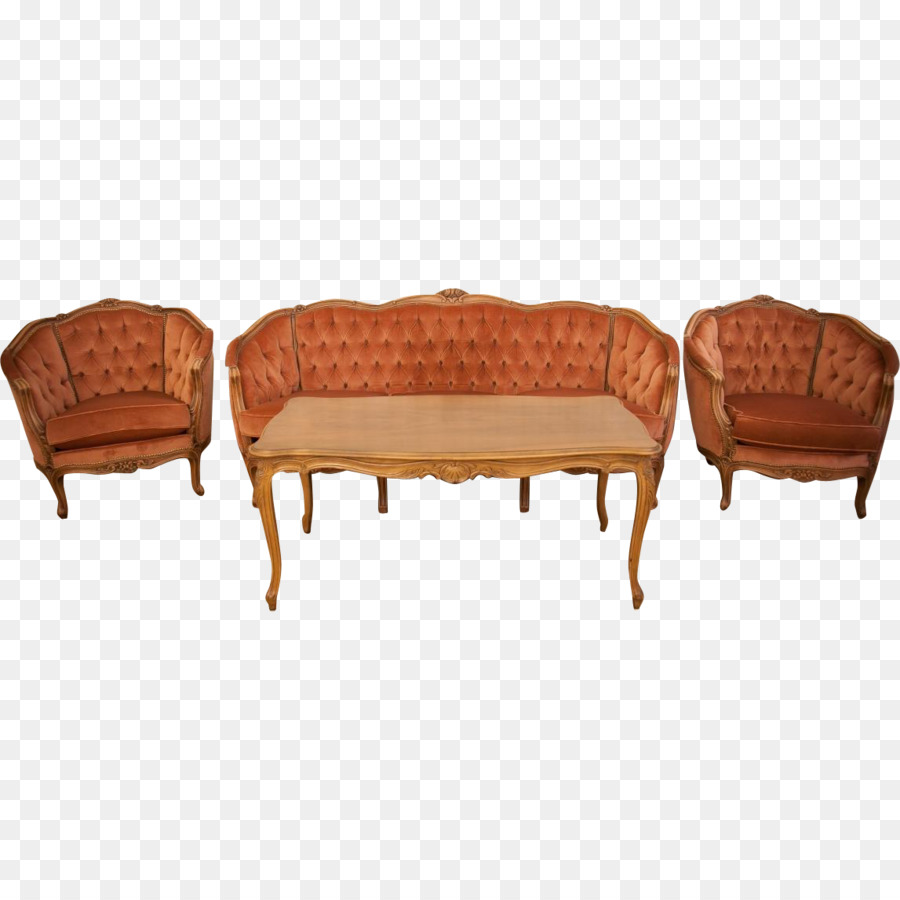 Couchtische Couch Loveseat Produkt-design Rechteck - zinn rustikalen ...