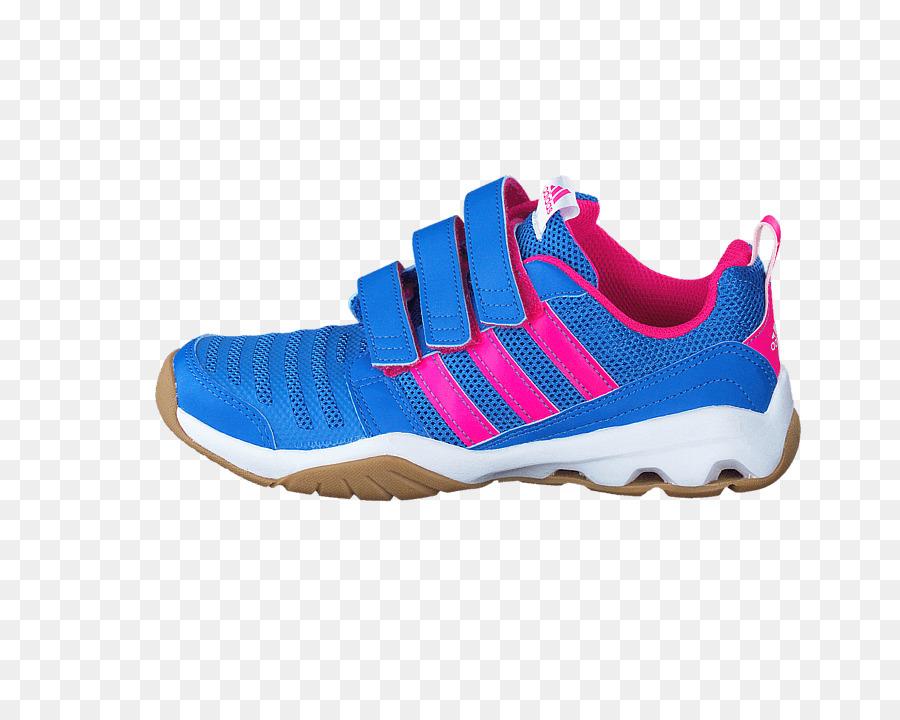 054bb3e9cc3 kisspng-sports-shoes-product-design-basketball-shoe-sports -5ba085fe31ad89.4256676915372467182035.jpg