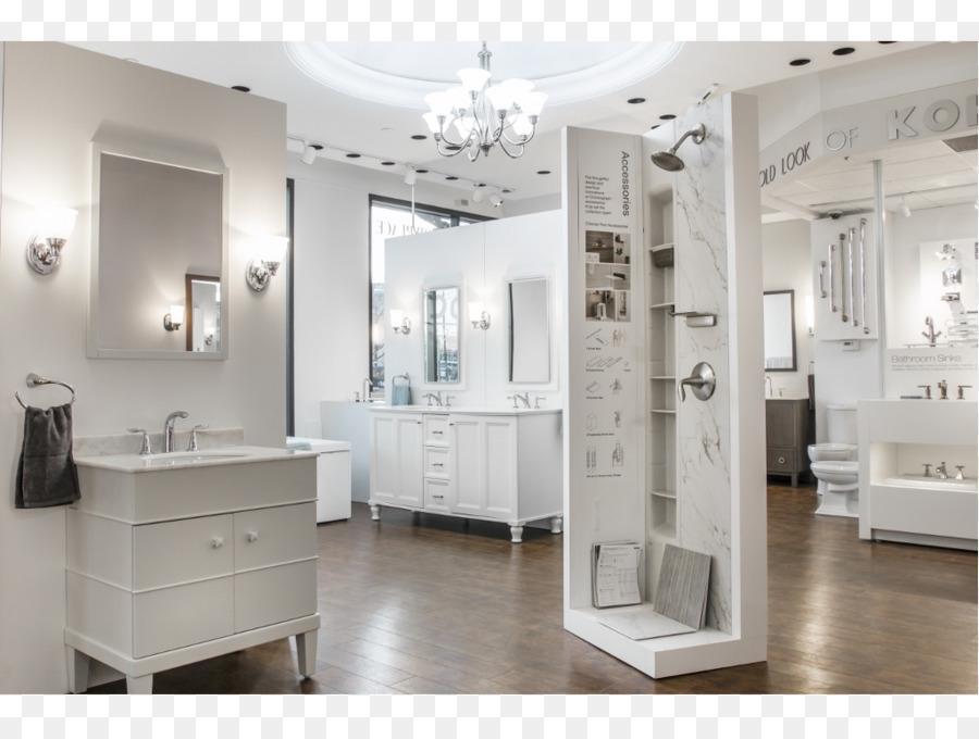 Bathroom Design Wittock Kitchen And Bath Showroom Wittock Supply Custom Bathroom Design Company