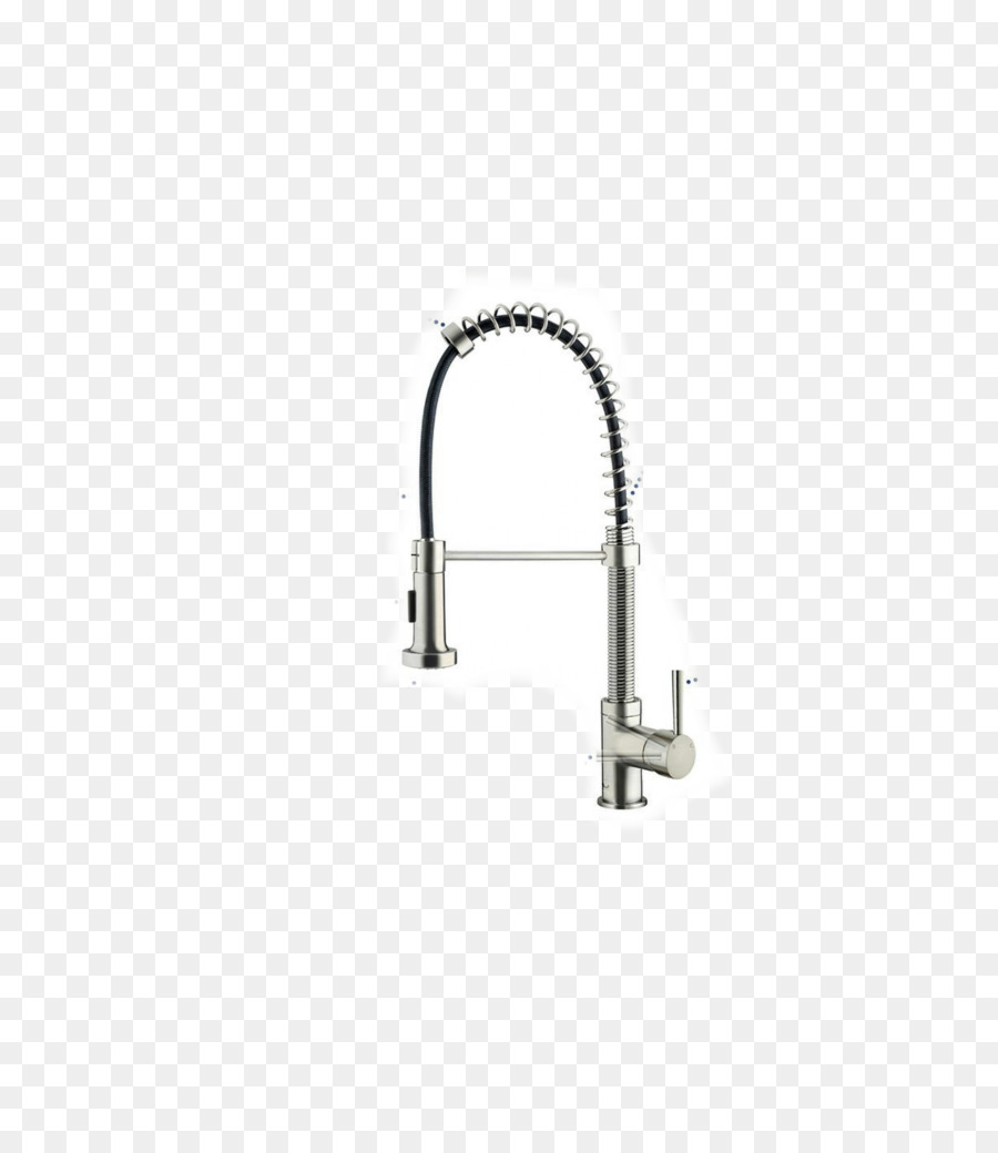 Faucet Handles U0026 Controls Kitchen Sink Stainless Steel All In One 29 Inch  Undermount   Sink