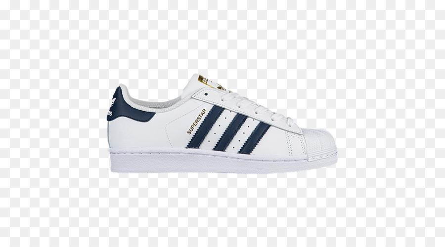 Superstar Frauen Von Adidas Monochromen Weiß Originals PkTXiwOZu