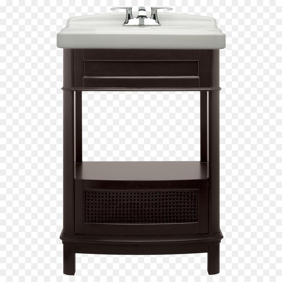 Sink American Standard Brands Faucet Handles & Controls Bathroom ...