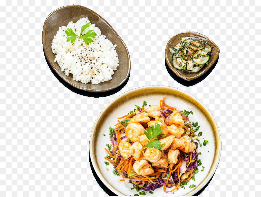 Thai-Küche, Indische Küche, Vegetarische Küche chinesische Küche ...