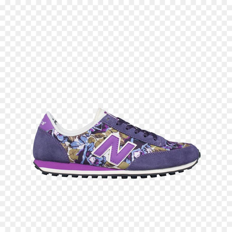 Sportschuhe New Balance U 410 Vans neue kd Schuhe 2015