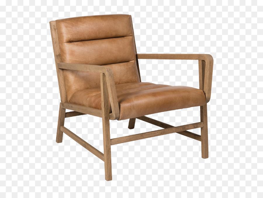 Eames Lounge Stuhl Holz Polster Wohnzimmer   Stuhl