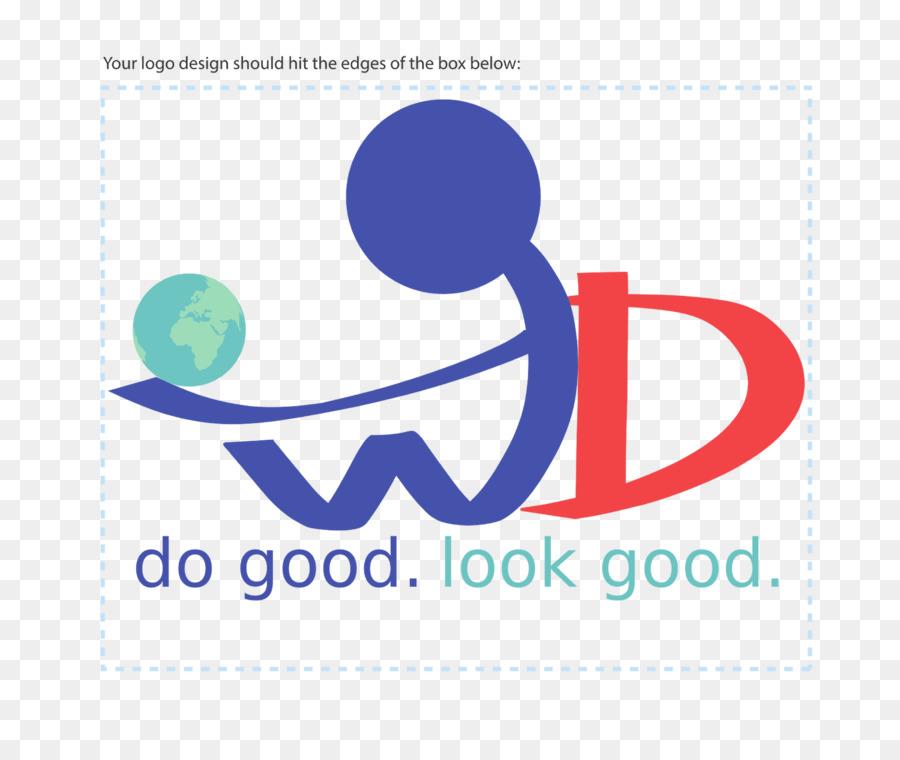 Logo Produkt Design Marke Grafik Design Clip Art Hamilton