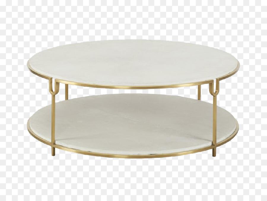 Oval M Couchtische Produkt design - Grau Küche design Ideen Stil png ...