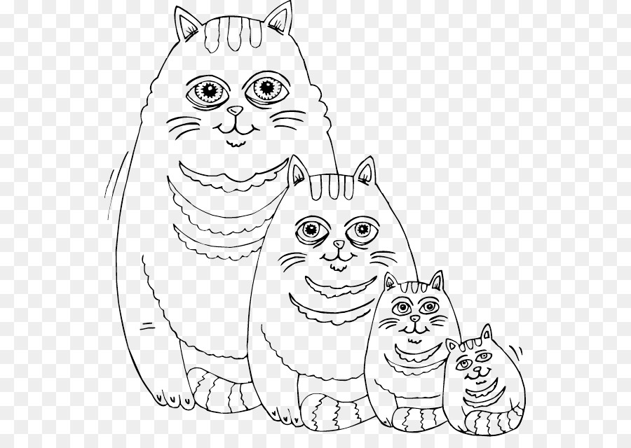 felidae cats coloring book cats coloring book christmas coloring pages cat