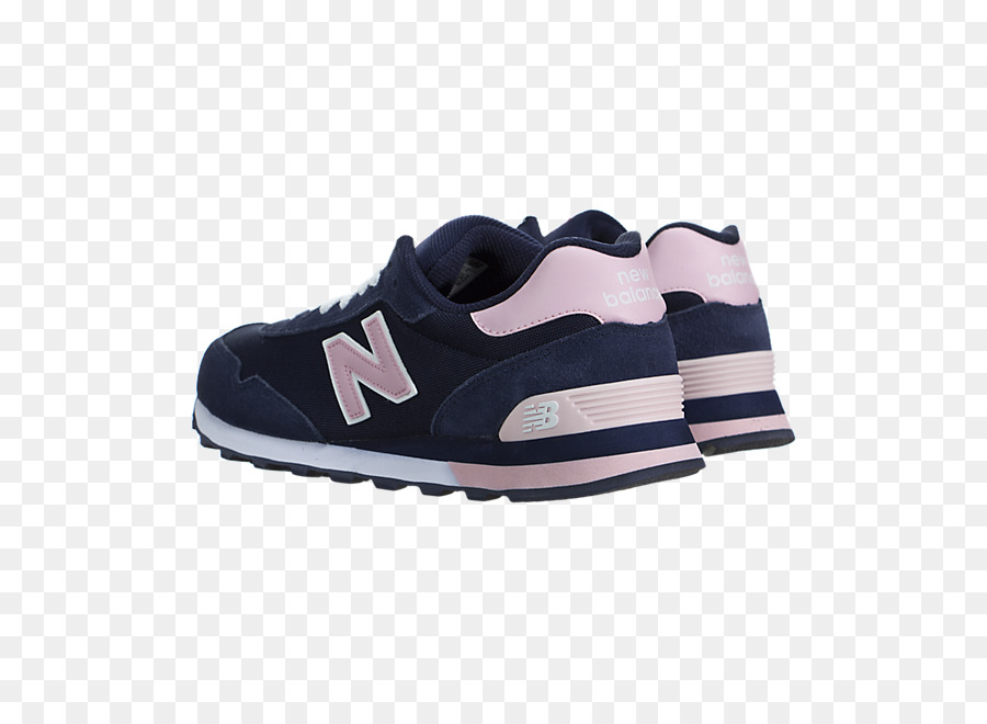 purchase cheap 67fcc 5d533 Sports shoes Skate shoe Product design Sportswear - Navy Blue New Balance  Running Shoes for Women png download - 650 650 - Free Transparent Sports  Shoes png ...