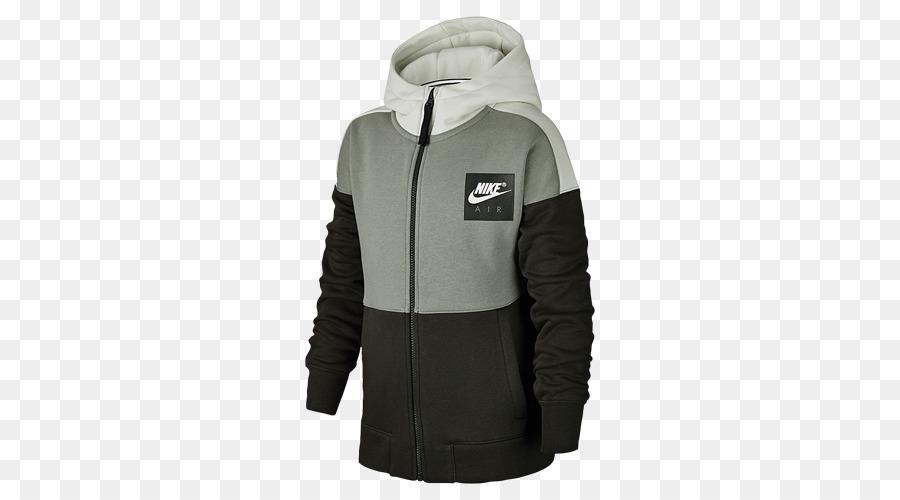 cbd15513d91af6 Nike Air Full-Zip Hoodie Boys Nike Air Full-Zip Hoodie Boys Air Jordan  Clothing - nike png download - 500 500 - Free Transparent Hoodie png  Download.