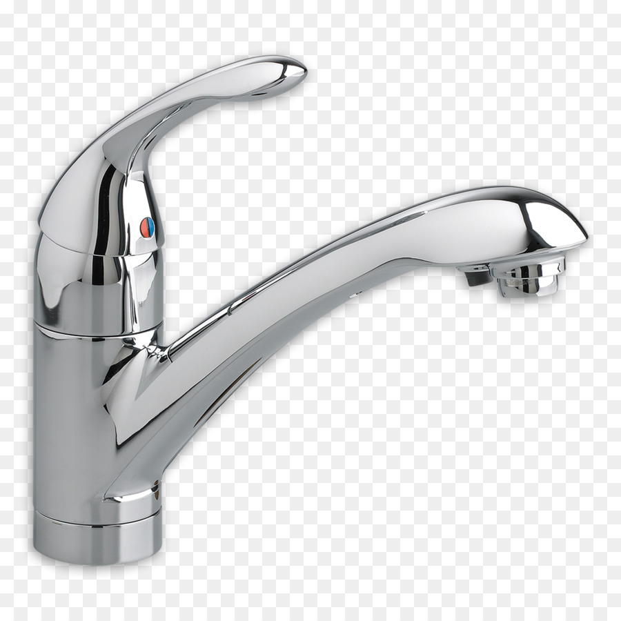 Water Filter Faucet Handles & Controls American Standard Brands ...
