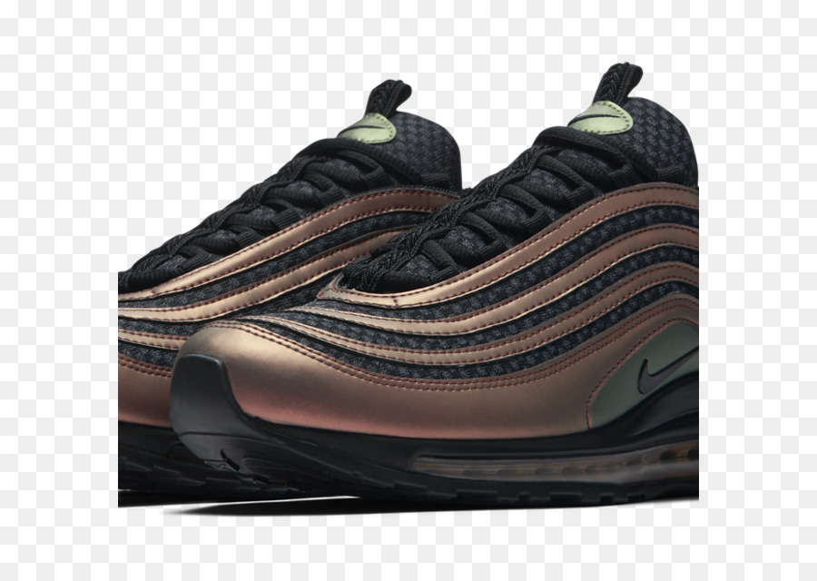 check out 5c16c 9a440 Mens Nike Air Max 97 Sk Multi Trainers Jd Sports, Mens Nike Air Max 97  Ultra, United Kingdom, Footwear, Shoe PNG
