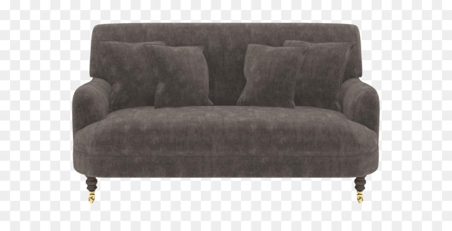 Loveseat Sofa Produkt-design, Armlehne Stuhl - Luxus Badezimmer ...