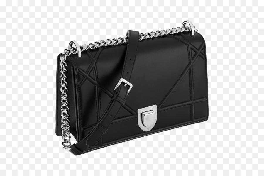 2552be0ce90 Handbag Christian Dior SE Clutch Birkin bag - bag png download - 1200 800 - Free  Transparent Handbag png Download.