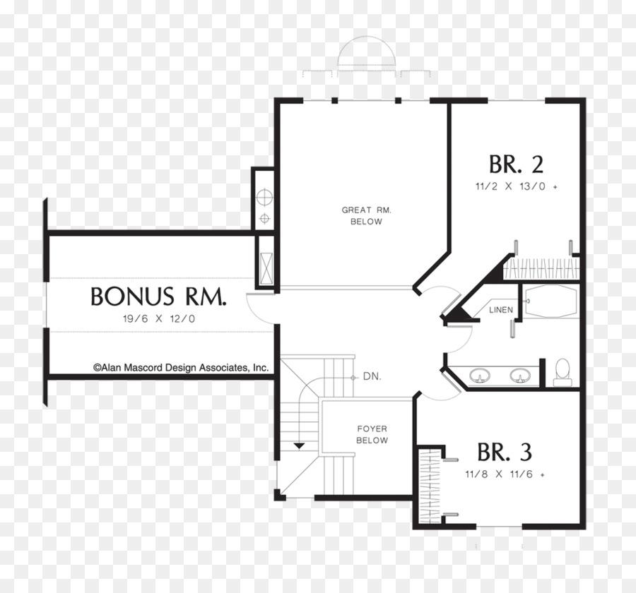 Floor Plan House Plan Design   House