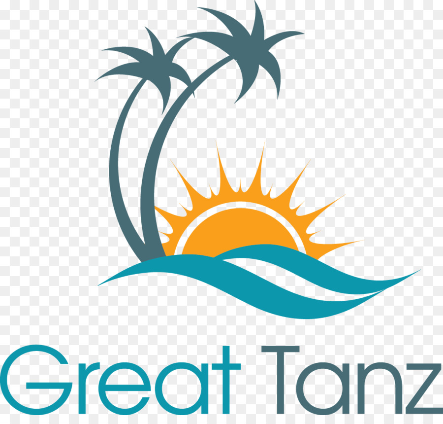 Great Tanz Great Sandy Straights Ceramic Product Distribution ...