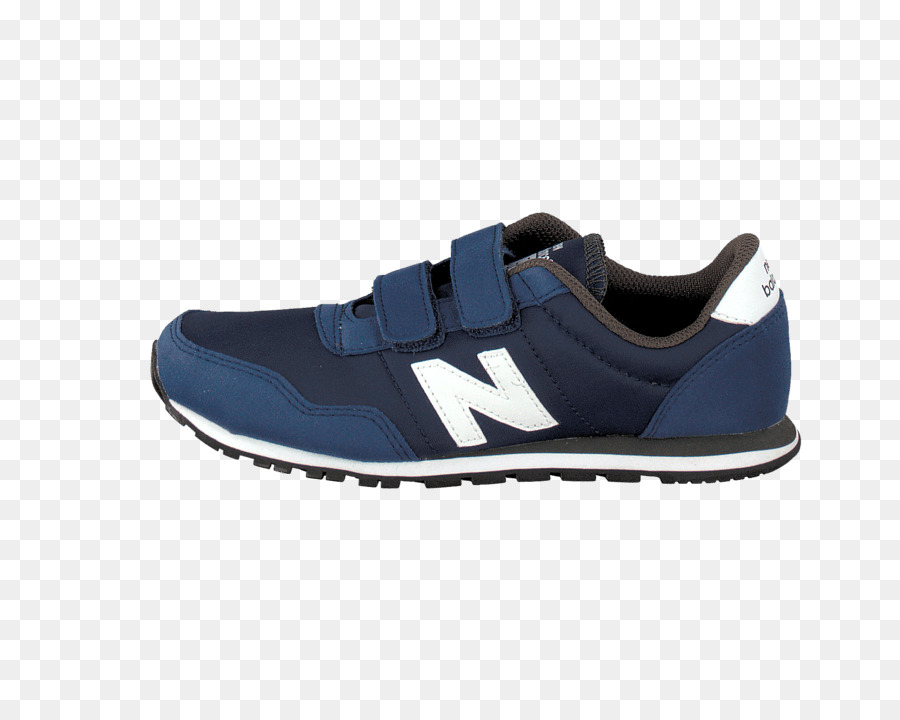a25011ec9588 ASICS Sports shoes Steel-toe boot Reebok - reebok png download - 705 705 - Free  Transparent ASICS png Download.