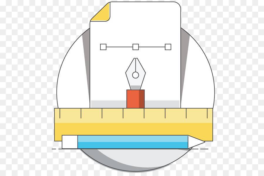Clip art Product design Watercraft Architecture - Unique Medical ...