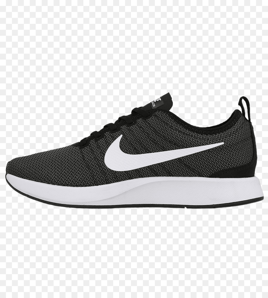 6f9bce15d6c1 Nike Free RN 2018 Men s Sports shoes Air Force 1 - nike png download - 1200  1308 - Free Transparent Nike png Download.