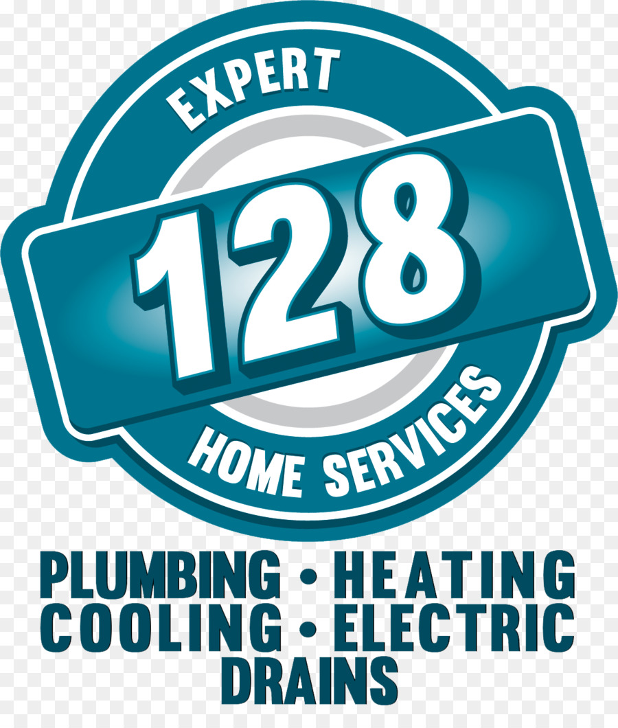 128 Plumbing, Heating, Cooling & Electric 128 Plumbing & Heating ...