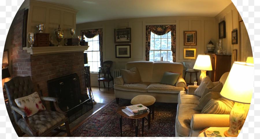 Living Room Interior Design Services Property   No Fireplace Rustic Living  Room Design Ideas