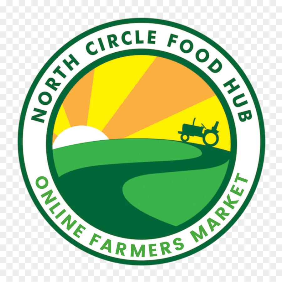 Logo Pertanian Pangan Pertanian Gratis Berbagai Pertanian Keluarga