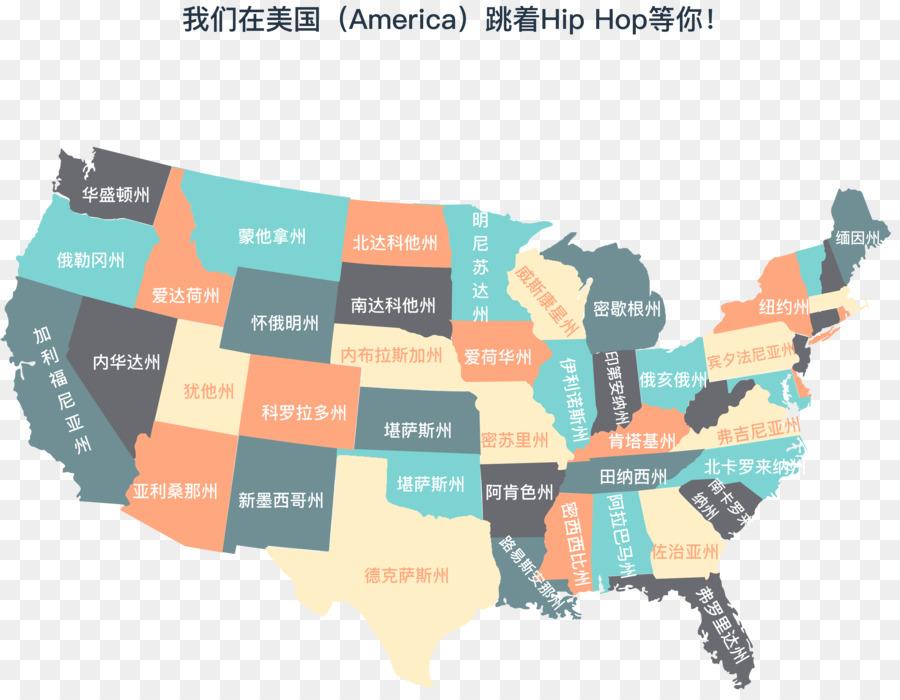 Amerika Karte New York.Karte Anzeigen New York City Marken Service Befürworten Gelegenheit