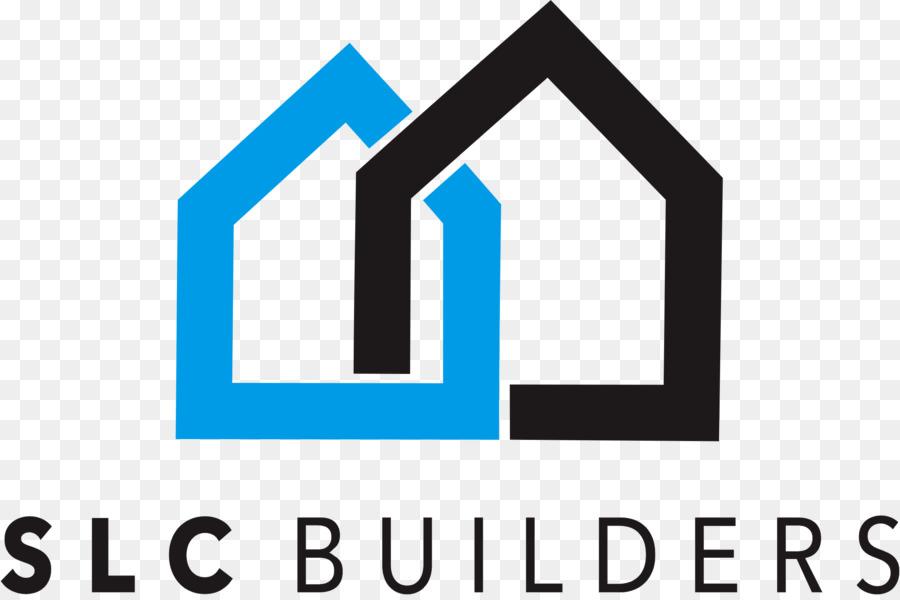 Logo, Produkt Design, Marke   Schränke Master Badezimmer Design Ideen