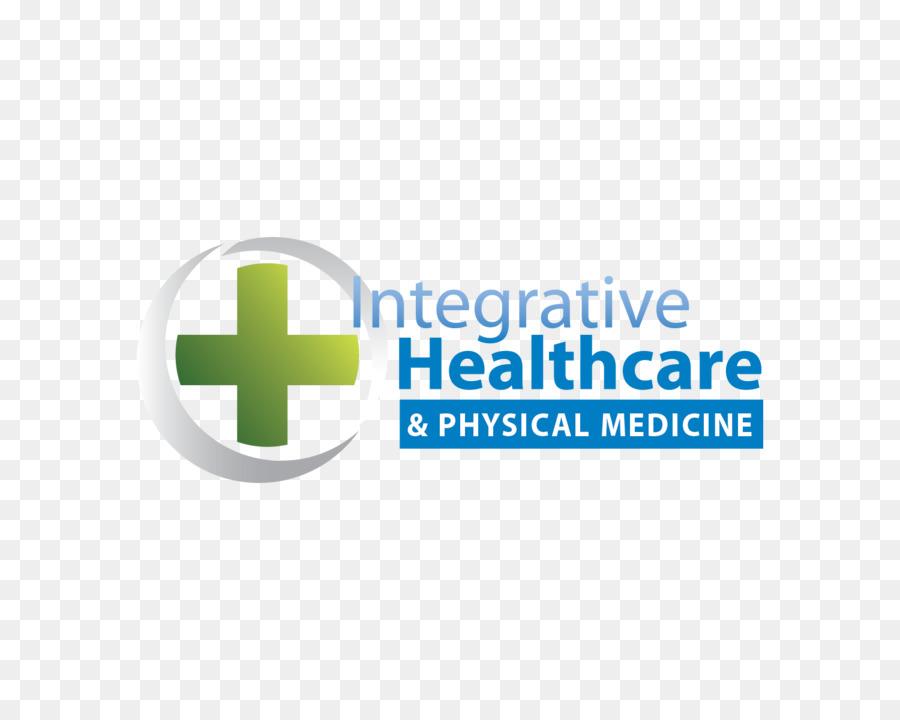 Logo Product design Brand Font - Natural Medical Logo Design Ideas ...
