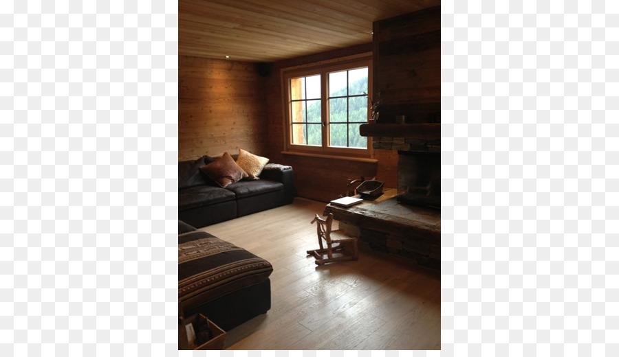 Living room Floor Window Cloakroom - No Fireplace Rustic Living Room ...