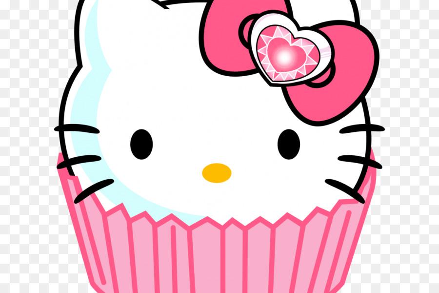 Hello Kitty Clip art Openclipart Imagen Libre de contenido - hello ...