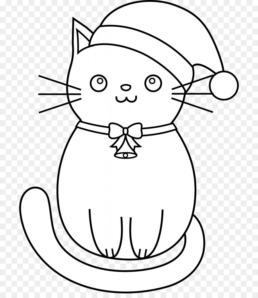 gato de desenho esboço de como desenhar imagem gato