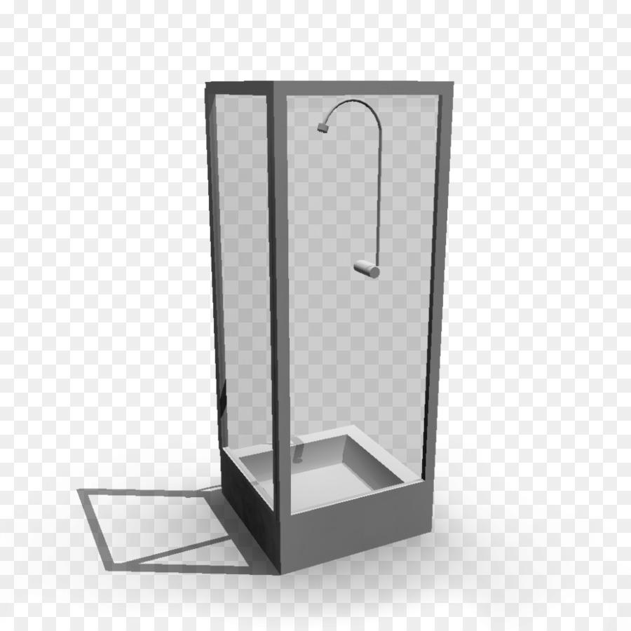 Product design Rectangle - HGTV Master Bathroom Design Ideas png ...