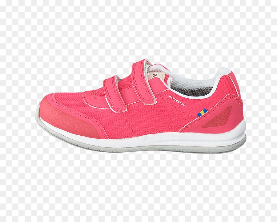 03f54b8781b Sports shoes Slipper Amazon.com Shoe Shop - nike png download - 705 705 - Free  Transparent Sports Shoes png Download.