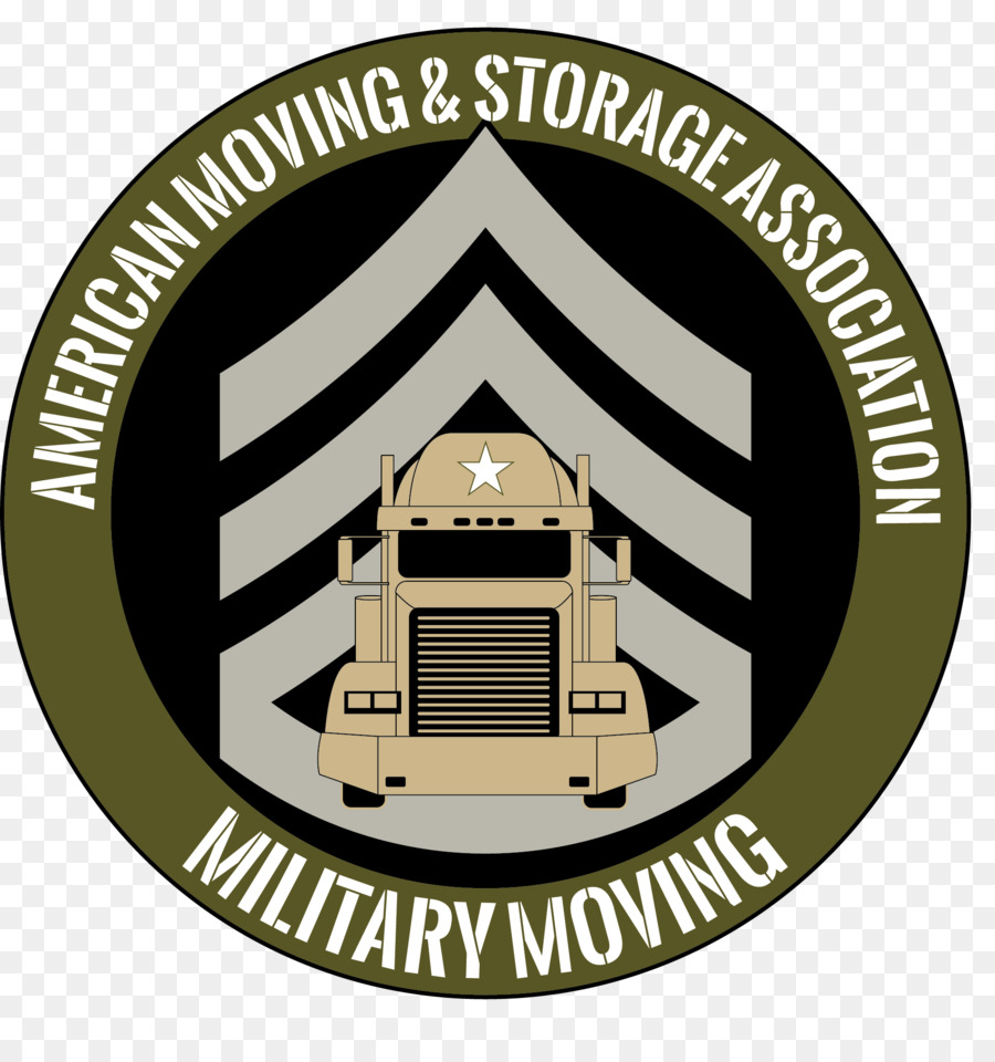 Emblem Logo Organization Duck American Medical Student Association