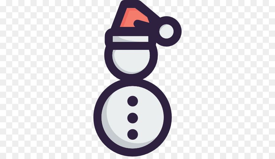 Product Design Logo Clip Art Font Snowman Printables Packs Png