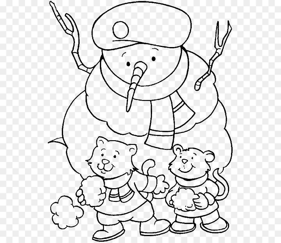 Cat libro de Colorear para los Cub Scouts Pinewood derby Tigre ...