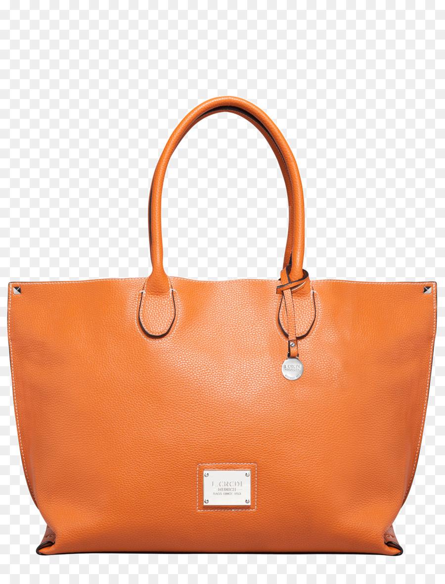 Tote bag Product design Leather - Industrial Teen Bedroom Design ...