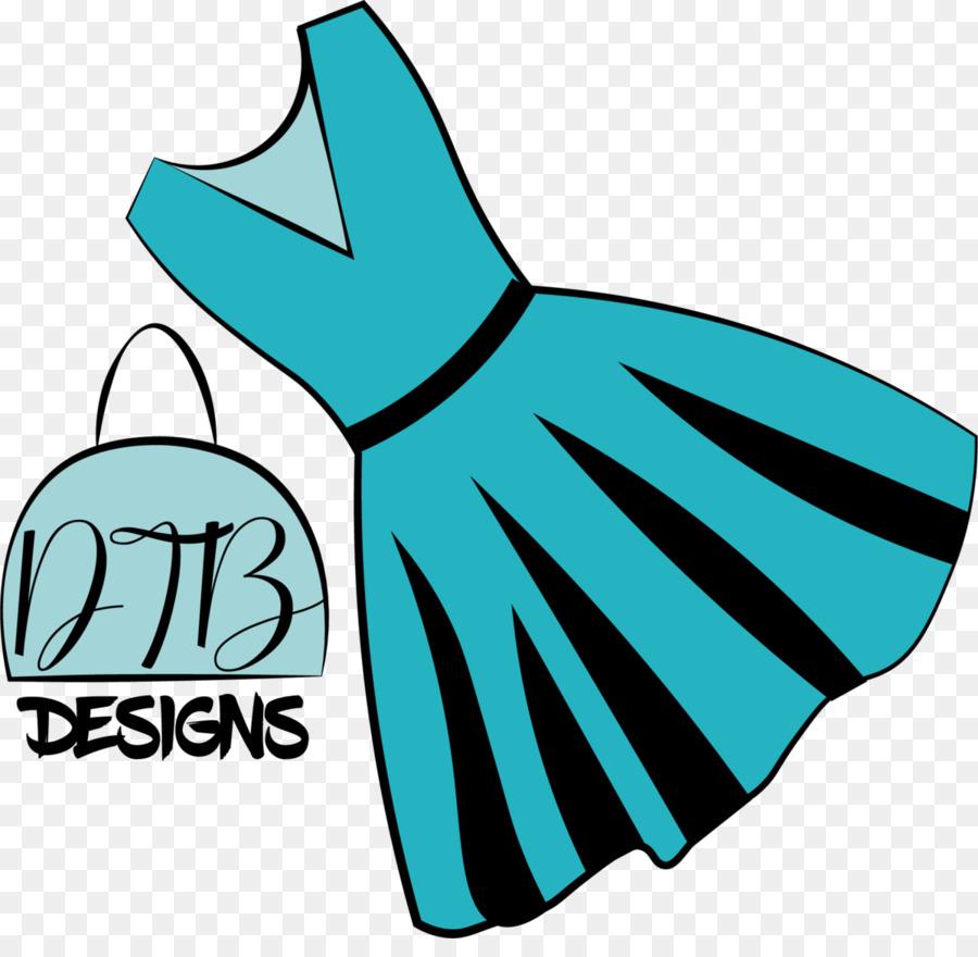 Design Kleidung Handtasche Produkt Rebel Fashion Logo Design