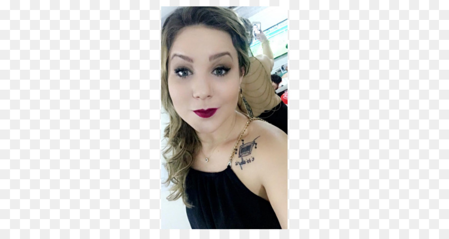 Tatouage Epaule Cheveux Noirs Big Brother Brasil Homme Dos Cacao