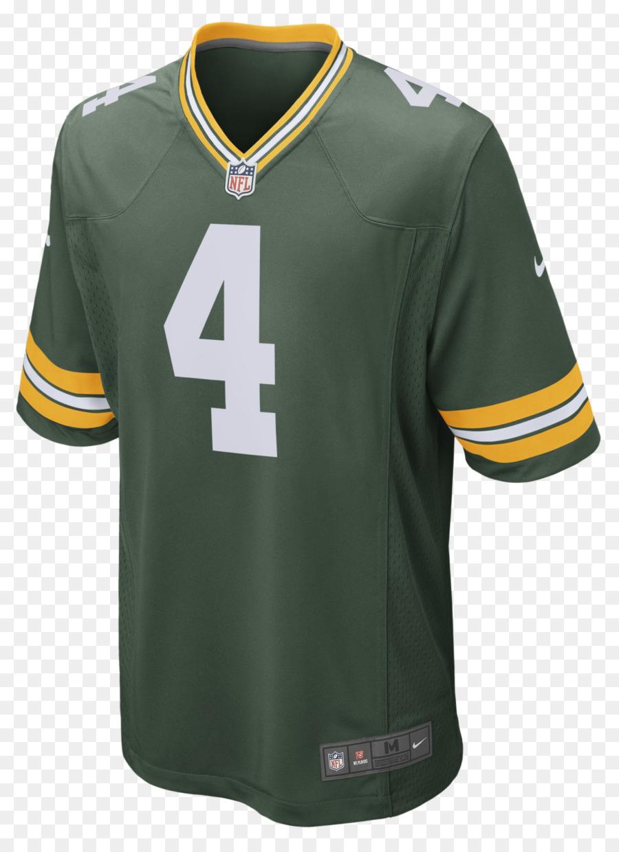 Aaron Rodgers Hombres Green Bay Packers de Nike camisetas de Juego de la  NFL Aaron Rodgers Hombres Green Bay Packers de Nike camisetas de Juego  Aaron ... becbf0260d0fd