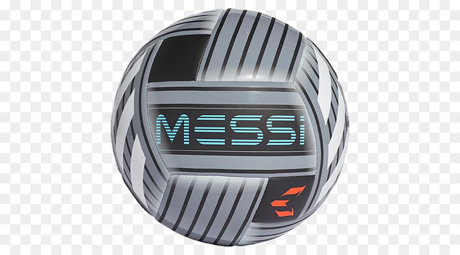 Football Adidas Messi Q1 Ball 5 adidas Messi Q2 Soccer Ball ball