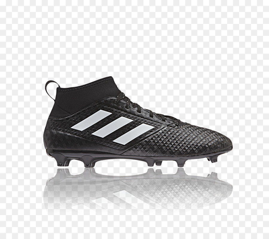 discount sale 9f47d 9f37f Football boot Adidas Ace 17.3 Mens Fg Sports shoes - adidas png download -  800800 - Free Transparent Football Boot png Download.
