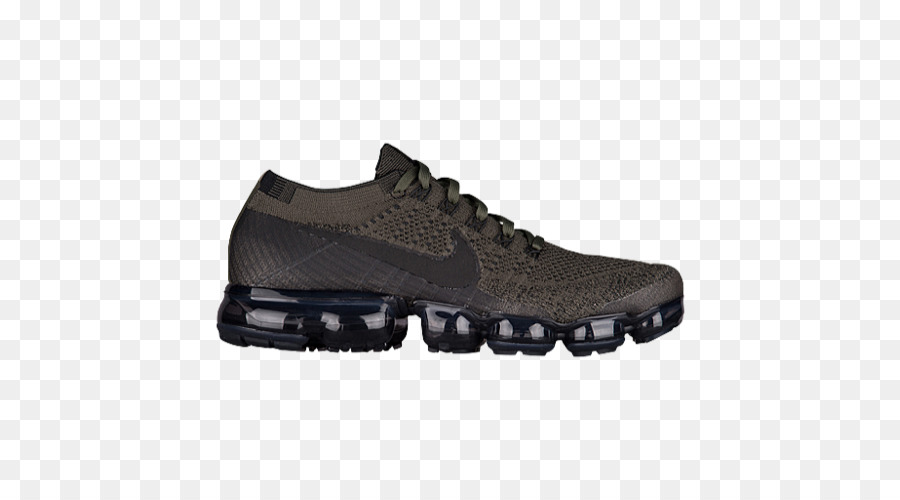 fd7d891c649f Nike Air VaporMax 2 Men s Flyknit Sports shoes Air Jordan - nike png  download - 500 500 - Free Transparent Nike png Download.
