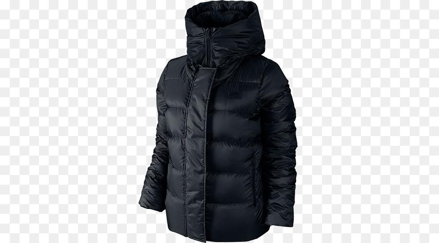 c5697455d005 Hoodie Nike 550 Down Jacket Down feather Nike 550 Down Jacket - jacket png  download - 500 500 - Free Transparent Hoodie png Download.