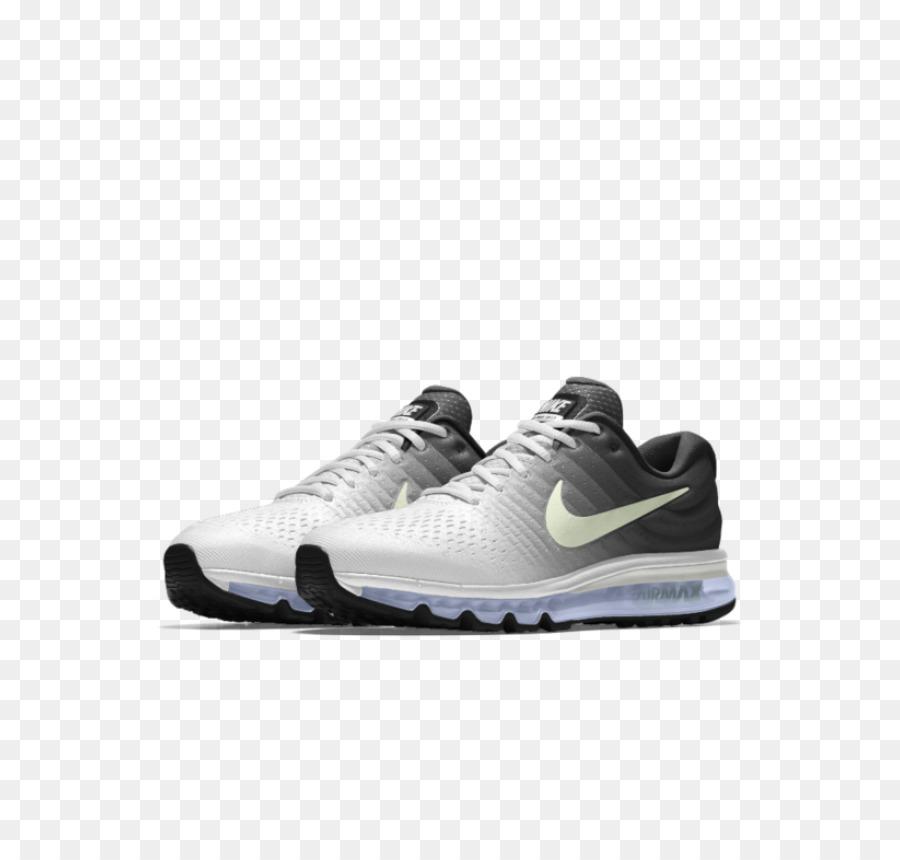 Nike Air Force Nike Free Nike Air Max 2017 Männer ' s