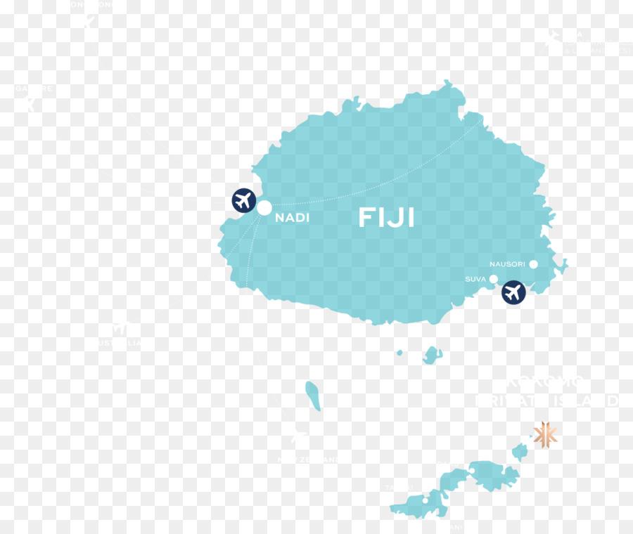 Fiji Map Sandals Cay San Salvador Island Florida Keys Map Png