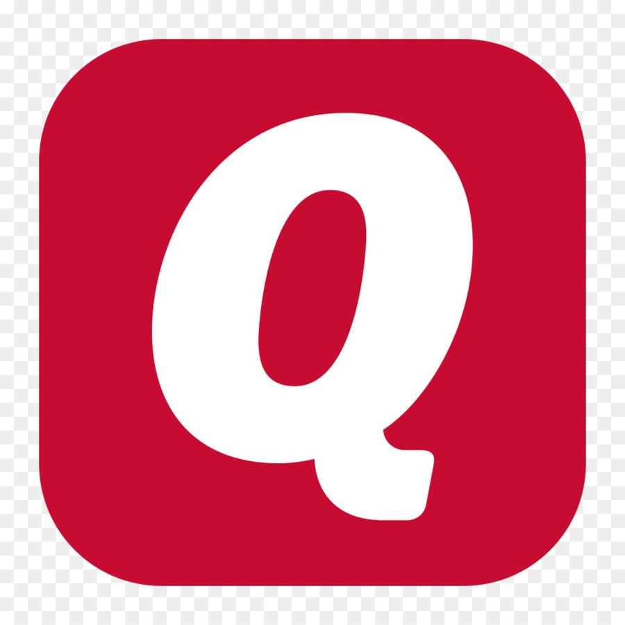 Logo Erstellen Png Download 1024 1024 Free Transparent Logo Png
