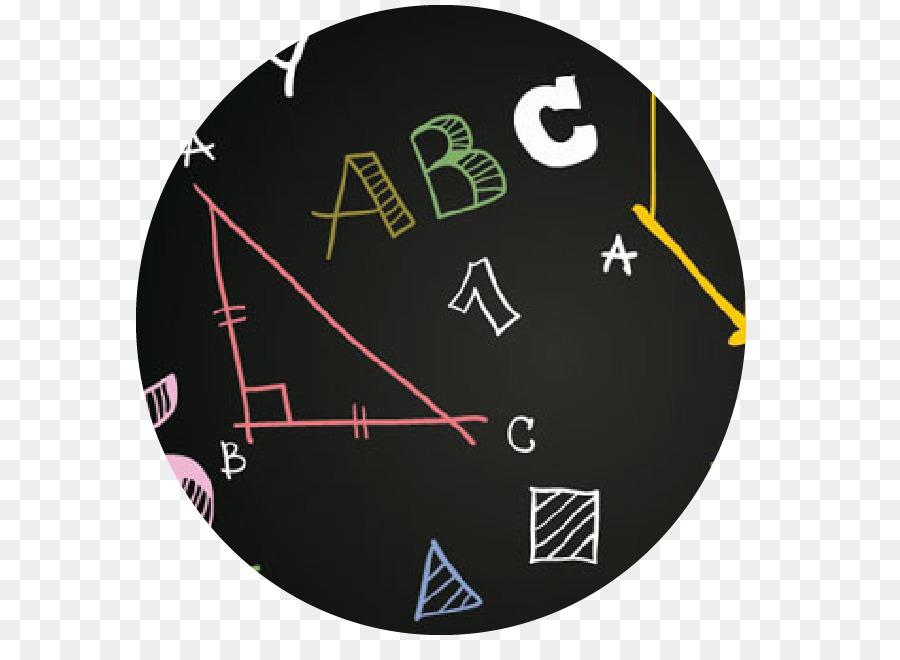 Mathematik-Gleichung Mathematische Symbole Didaktik der Physik ...